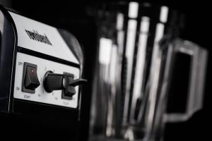 Neue Mixer Modellreihe