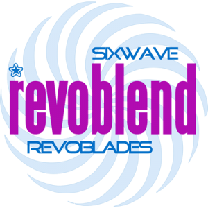 Revoblend_Blades