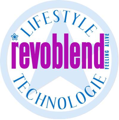 Lifestyle Technologie