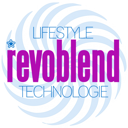 Lifestyle Technologie